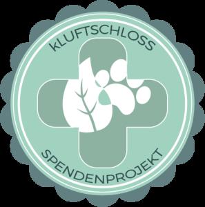 SpendeLOGO-kLuftschloss