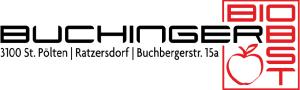 kLuftschloss-Logo-Buchinger