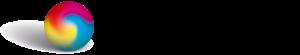 Logo LogoAtelier