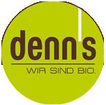 Logo Dennis