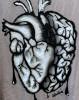 kLuftschloss brainheart