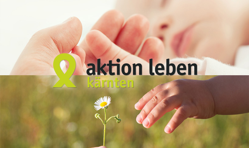 kLuftschloss AktionLeben Spendenbeitrag
