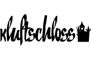 ©kLuftschloss-Logo
